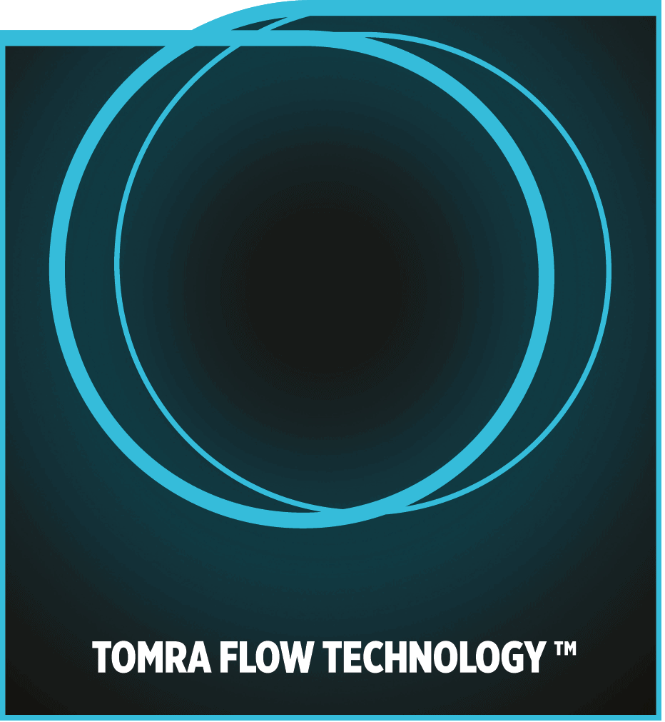TOMRA Flow Technology