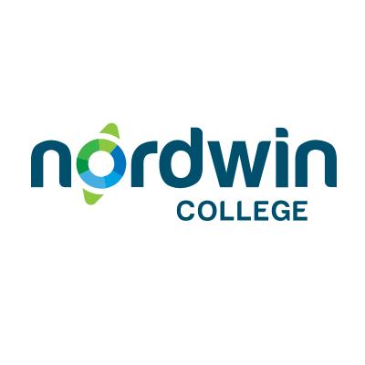 Nordwin logo